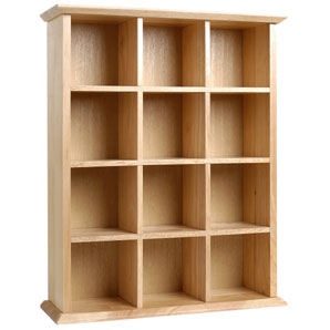 http://www.comparestoreprices.co.uk/images/unbranded/c/unbranded-cd-storage-unit-rubberwood-144-cds.jpg