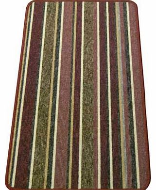 Carpets and Rugs cheap prices , reviews , uk delivery , compare prices