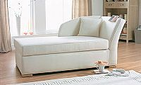Chaise longue sofa bed review compare prices buy online for Chaise longue sofa bed reviews