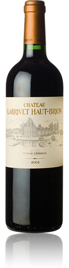 `Classic Graves aromatics of soy, cedar, underbrush, sweet currants and cherries along with a hint o