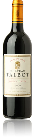 `...supple, open-knit, surprisingly accessible and open-styled wine. Although not a blockbuster, thi