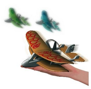 remote control aeroplane for kids with Radio Control Planes on Clipart 29143 further Cartoon Airplane Clipart likewise Sg Aeroplane Luggage Tag 5 49 in addition Hubsan Spy Hawk Electric 4ch Rc Glider Camera 2 4ghz additionally Model Airplane Clipart.