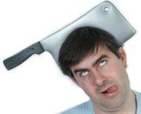 [Image: unbranded-cleaver-through-head.jpg]