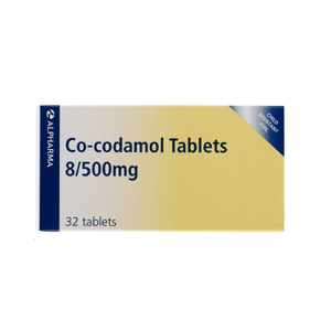 http://www.comparestoreprices.co.uk/images/unbranded/c/unbranded-co-codamol-tablets.jpg