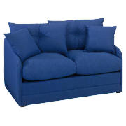 Kids Sofa Bed - A Upholstered Sofa For Kids As Well As Kids