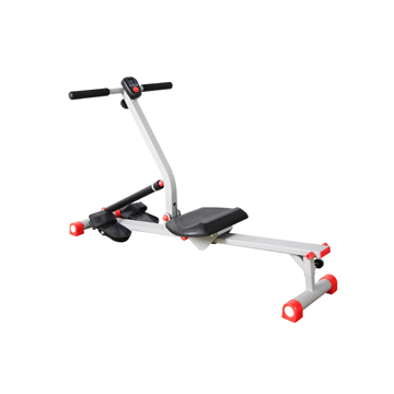 best mid priced rowing machine