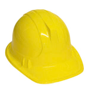 unbranded construction helmet yellow plastic Tricks And Tips On How To Achieve Healthy Hair