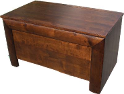 Bedroom Furniture Reviews On Convex Blanket Box Bedroom Furniture