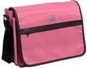 Courier Changing Bag: - Turquoise product image