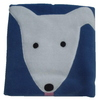 Unbranded Cute Dog Blanket