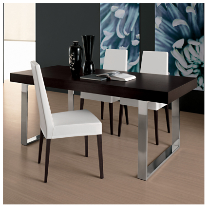 Modern Dining Tables Design