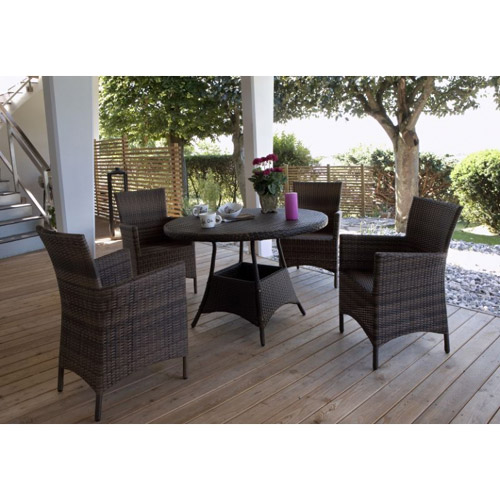 Wickes garden furniture for Outdoor furniture darwin