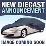 Minichamps will be releasing a two car set of the Aston Martin DB5 and DBS used by Daniel Craig in