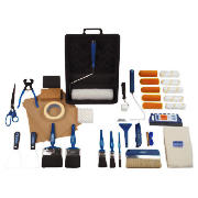 Decorating Kit product image