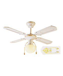 Ceiling Fans - Best Ceiling Fans & Fan Accessory Prices Free