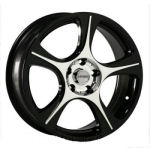 Devil Alloy Wheels designs are unusual and striking and will be a great addition to any car. - We