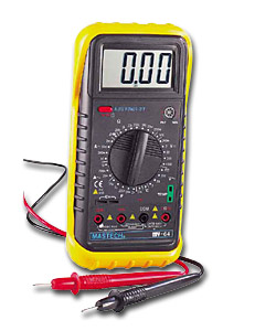 unbranded-digital-multimeter-with-temperature-gauge.jpg