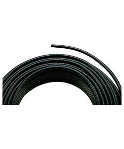 Digital Outdoor Aerial Cable product image