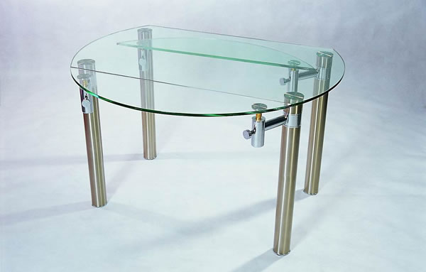 Dining Table - YT8193