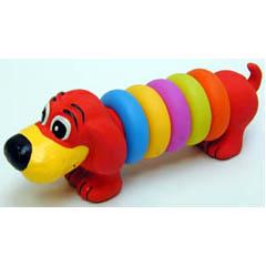 Dog Toys Unbranded
