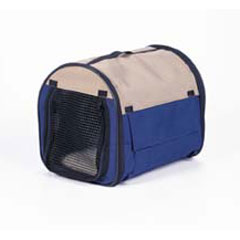 DISC Portable Pet Home Small 18 x 14 x 16ins product image