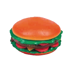 http://www.comparestoreprices.co.uk/images/unbranded/d/unbranded-disc-super-squeaky-vinyl-toy--hamburger.jpg