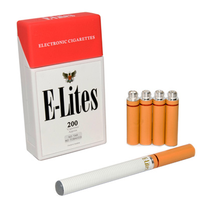 Electronic cigarette store Dallas