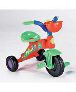 Easy Go First Trike product image