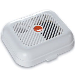 EI General Purpose Smoke Alarm EI100B product image