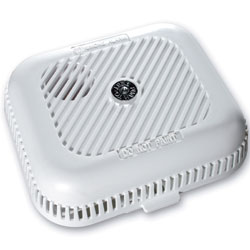 EI Optical Smoke Alarm EI105B product image