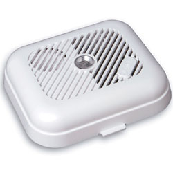 EI Smoke Alarm with Silencer EI100S product image