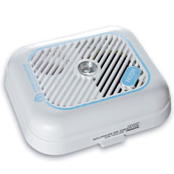 EI Ten Year Smoke Alarm EI100TYC product image