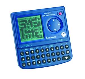 Electronics price comparison uk