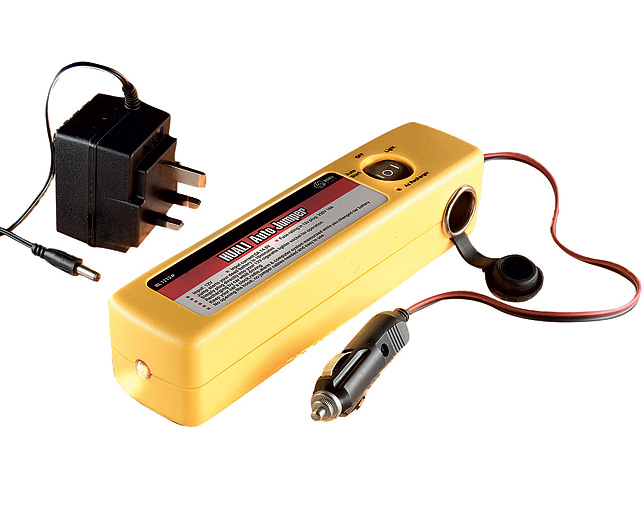 Car battery charger buy online flipkart