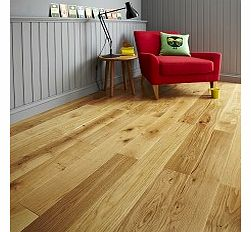 x26ltpx26gt1 Strip Gluefree is a durable engineered flooring option featuring glowing honey tones of oak with practical glue free fitting Aesthetically gentle this productx26rsquos finish is a flat surface thatx26rsquos smooth to touchx26ltbr x26gtx2
