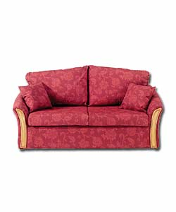 Bed Settee Sofabed Sofa