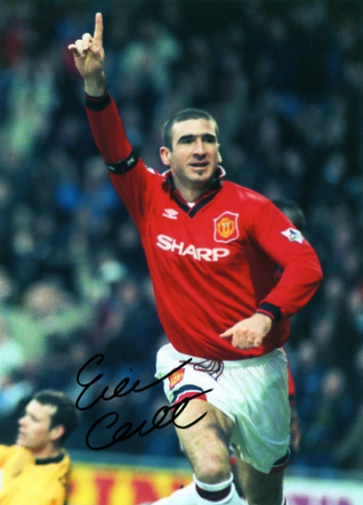 http://www.comparestoreprices.co.uk/images/unbranded/e/unbranded-eric-cantona-signed-a4-colour-photograph-1-.jpg