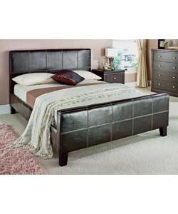 King size bed mattress prices bed mattress sale for Best deal on king size mattress