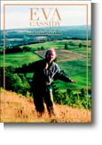 Eva Cassidy sheet music