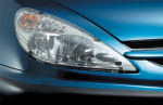 For top rate protection for your vehicles lighting  Headlamp protectors are the best option on the