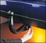 """Since it was founded over half a century ago, Witter Towbars has consistently set the"
