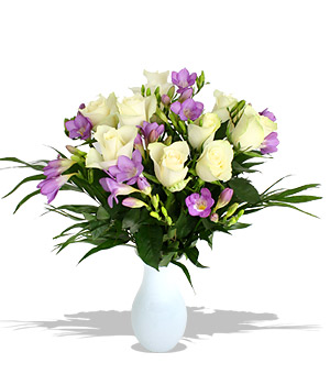 Unbranded Finest Bouquets - Lighthouse - c