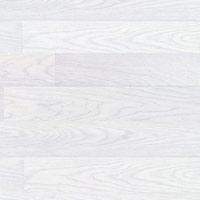 Floormaster Aqua Loc Limed Oak Effect 8 Pk Laminate