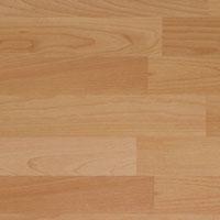 Floormaster aqua loc noble beech effect laminate Floormaster