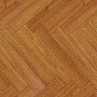 Floormaster laminate flooring for Loc laminate flooring