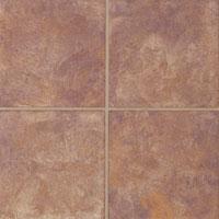 Floormaster tile loc multi coloured effect for Loc laminate flooring