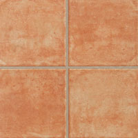 Floormaster Tile Loc Pale Terracotta Effect 1 85sqm