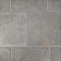 Floormaster Tile Loc Slate Effect Blue Grey 1 85sqm