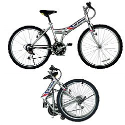 4 cycle motorized bicycle 4 free engine image for user for Colorado motorized bicycle laws