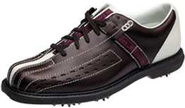 Stylo Golf Shoes Prices